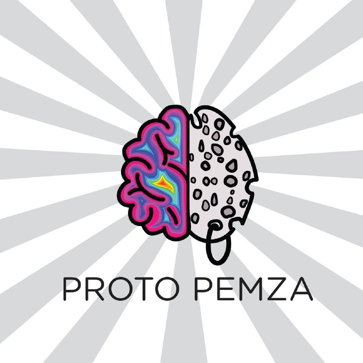Proto Pemza