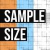 Sample Size artwork