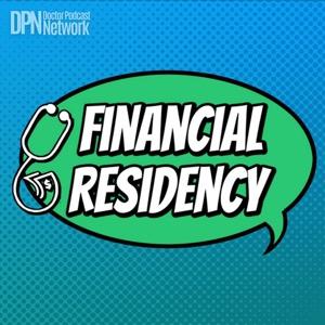 Financial Residency with Ryan Inman
