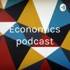 Economics podcast artwork