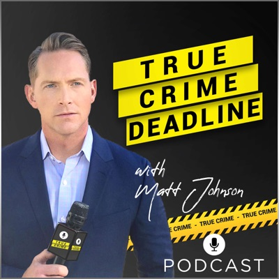 True Crime DEADLINE