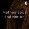 Mathematics And Nature artwork