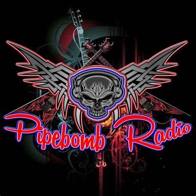 Pipebomb Radio NYC