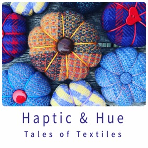 Haptic & Hue