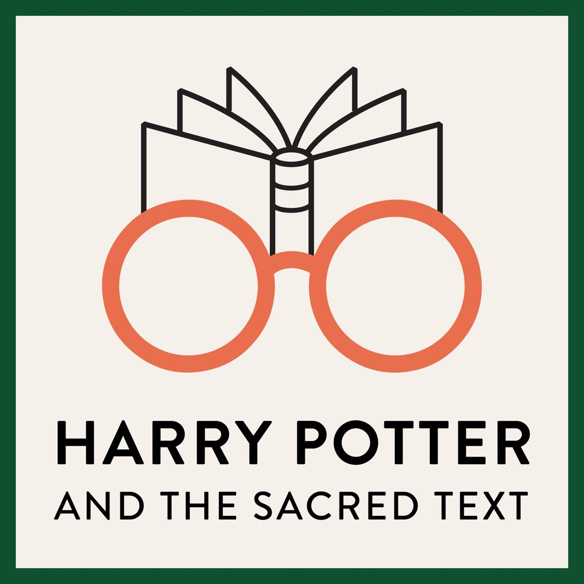 Knowledge: The Deathly Hallows (Book 7, Chapter 22)