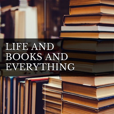 Life and Books and Everything:Kevin DeYoung, Collin Hansen, Justin Taylor