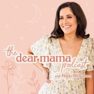 Dear Mama Project