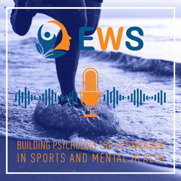 EWS - Building Psychology for Optimization in Sports