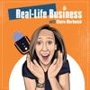 Real-Life Business artwork