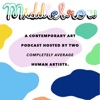Middlebrow - A Contemporary Art Podcast