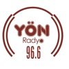 Yön Radyo artwork