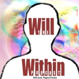 The Will Within with Steve Pokorny