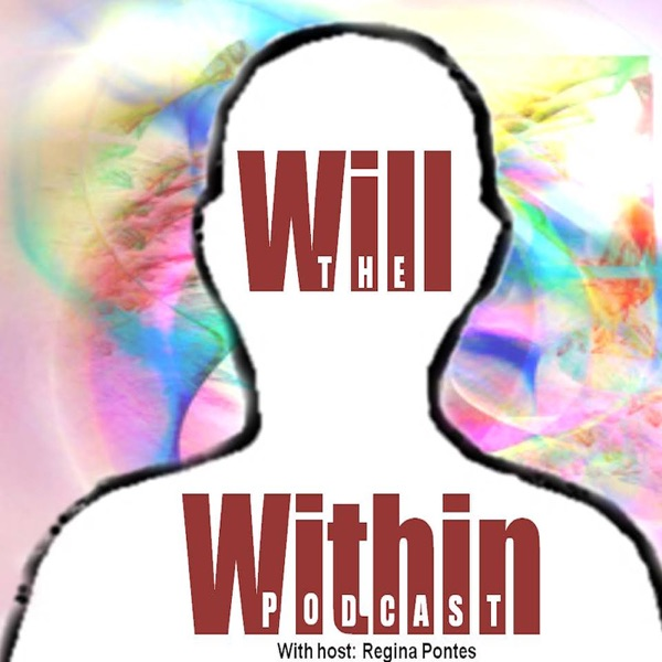The Will Within podcast show image