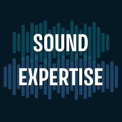 Sound Expertise:Will Robin