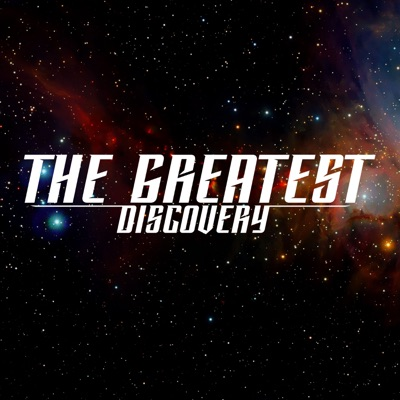 The Greatest Discovery: New Star Trek Reviewed:Uxbridge-Shimoda LLC