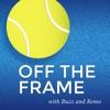 Off The Frame artwork
