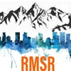 Rocky Mountain Sports Report - Colorado Avalanche artwork