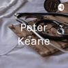 Peter Keane artwork