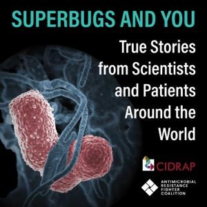 Superbugs and You