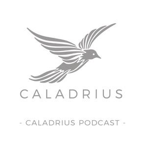 Caladrius podcast