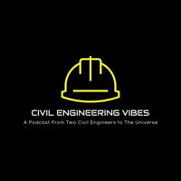 Civil Engineering Vibes podcast