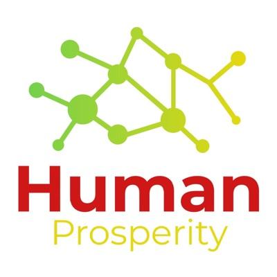 Human Prosperity