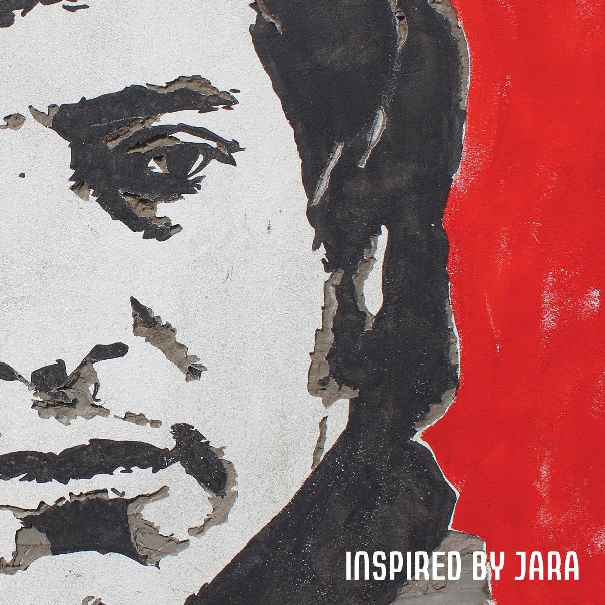 Inspired by Jara: Coming Soon