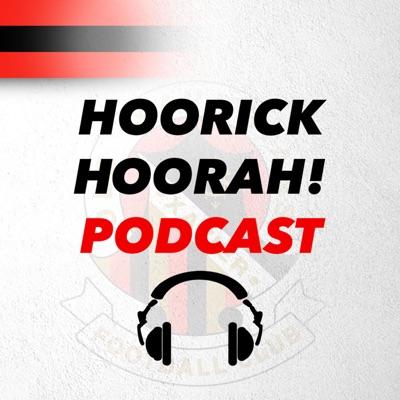 Hoorick Hoorah!