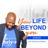 Your Life Beyond You artwork