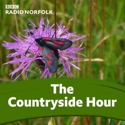The Countryside Hour:BBC Radio Norfolk