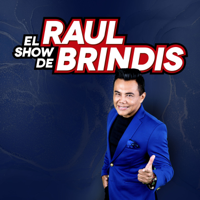 El Show de Raul Brindis