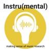 Instru(mental) with Brea Murakami