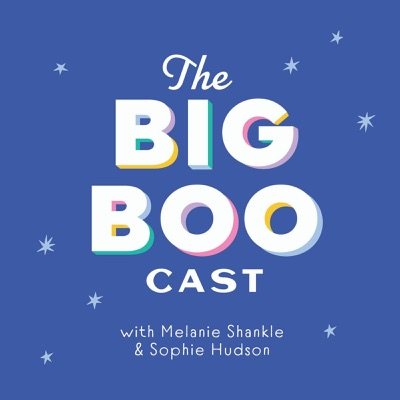 The Big Boo Cast, Episode 225