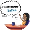 Everybody Talks artwork