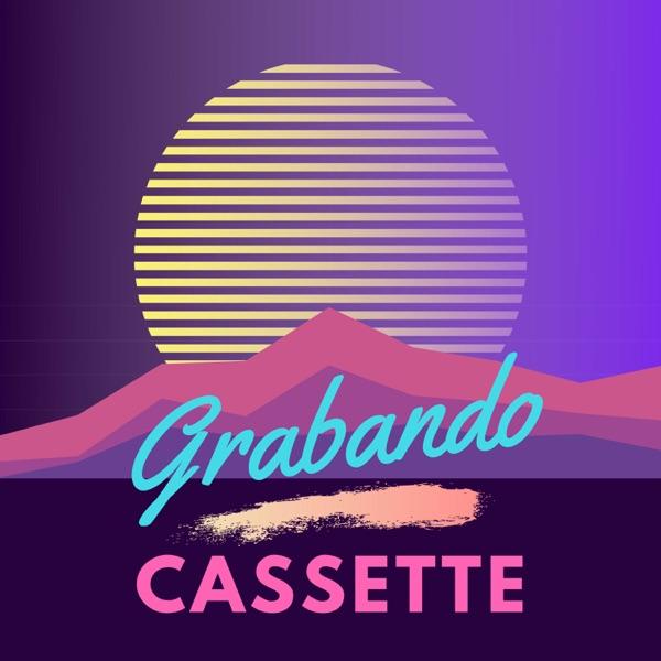 Grabando Cassette