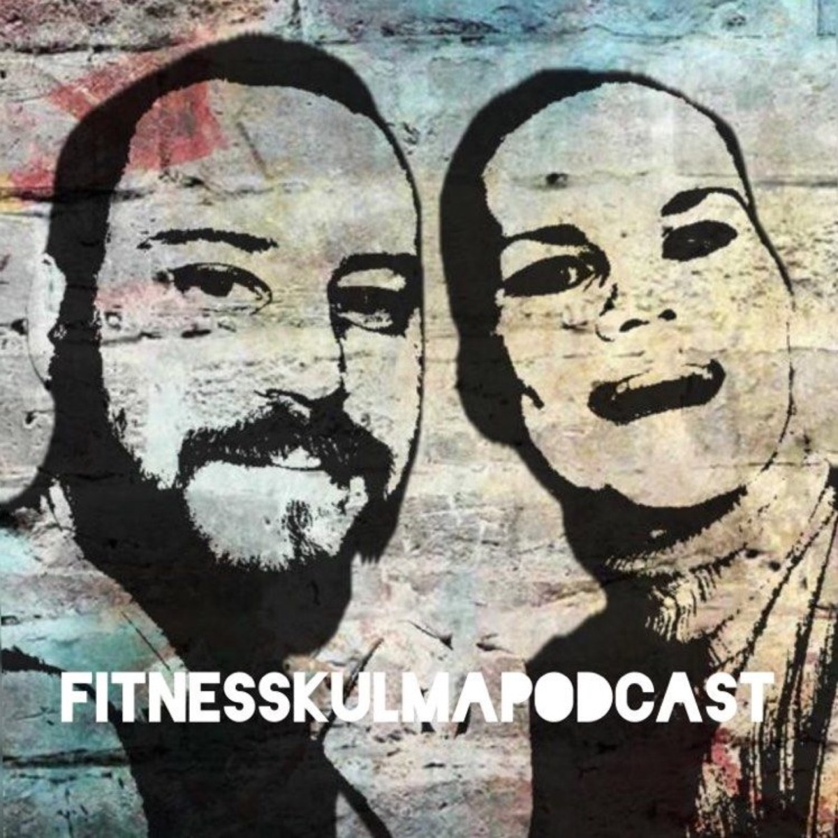 Fitnesskulmapodcast