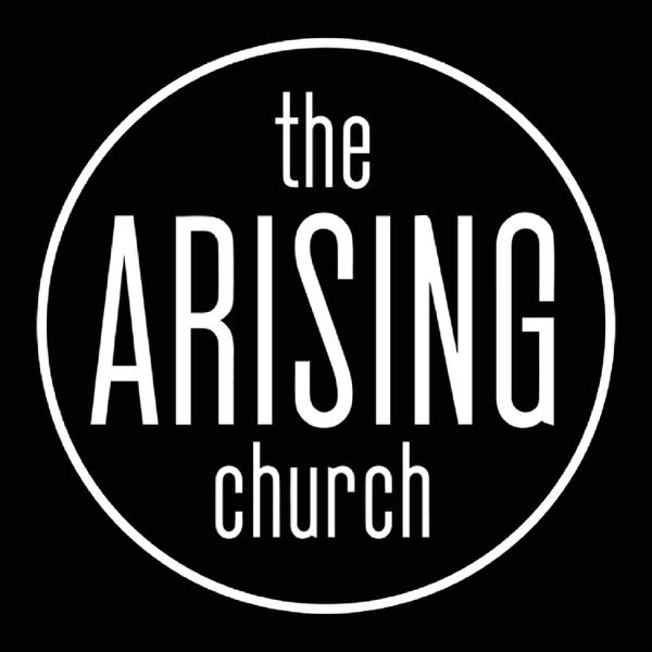The Arising Church