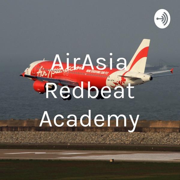 AirAsia Redbeat Academy