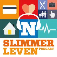 Slimmer Leven - Het Nieuwsblad