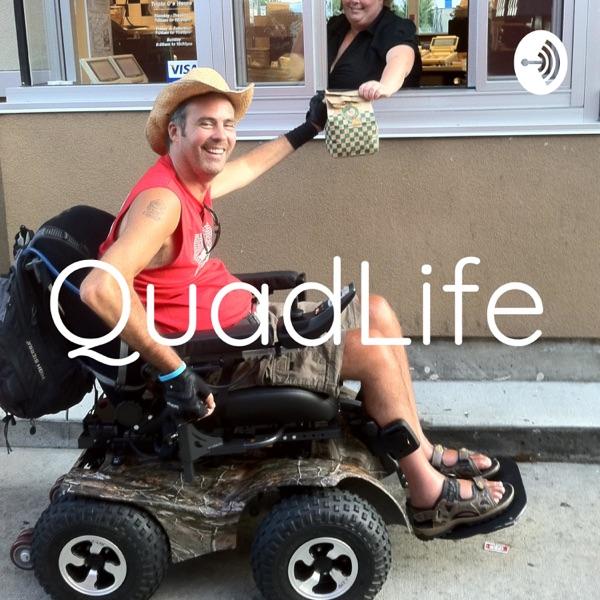 QuadLife