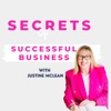 Secrets of Successful Business Podcast artwork