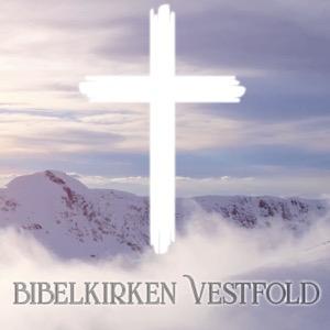 Bibelkirken Vestfold