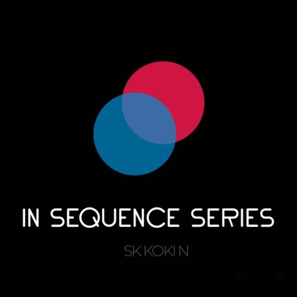 Sequence Series