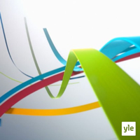 Yle News podcast