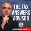 The Tax Answers Advisor artwork