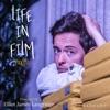 Life in Film artwork