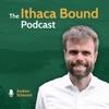 Ithaca Bound artwork