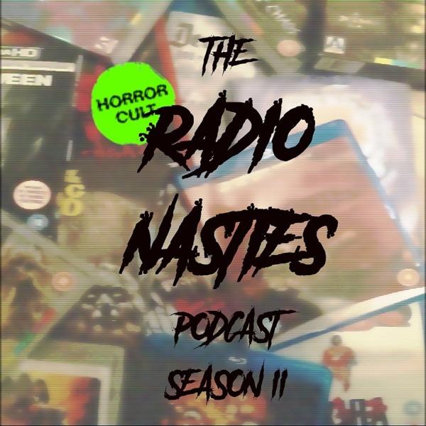 Radio Nasties