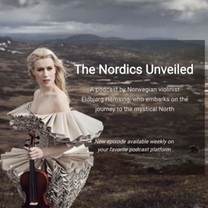The Nordics Unveiled