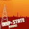 Deep State Radio